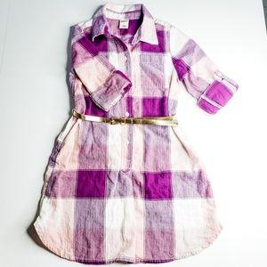 Arizona Dresses - Girls' size 7